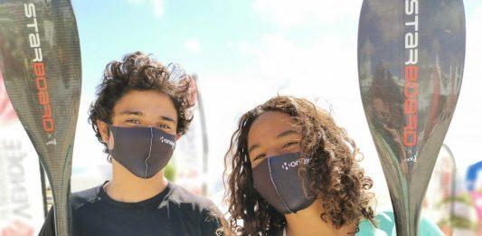 Onexe Team Circuito Internacional del Eurotour   Macaronesia Fuerteventura