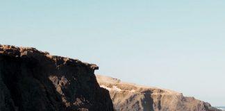De El Cotillo a Cofete a pie, una aventura personal y creativa   Macaronesia Fuerteventura