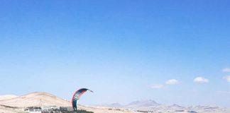 """A través de tu objetivo"", exposición fotográfica   Macaronesia Fuerteventura"