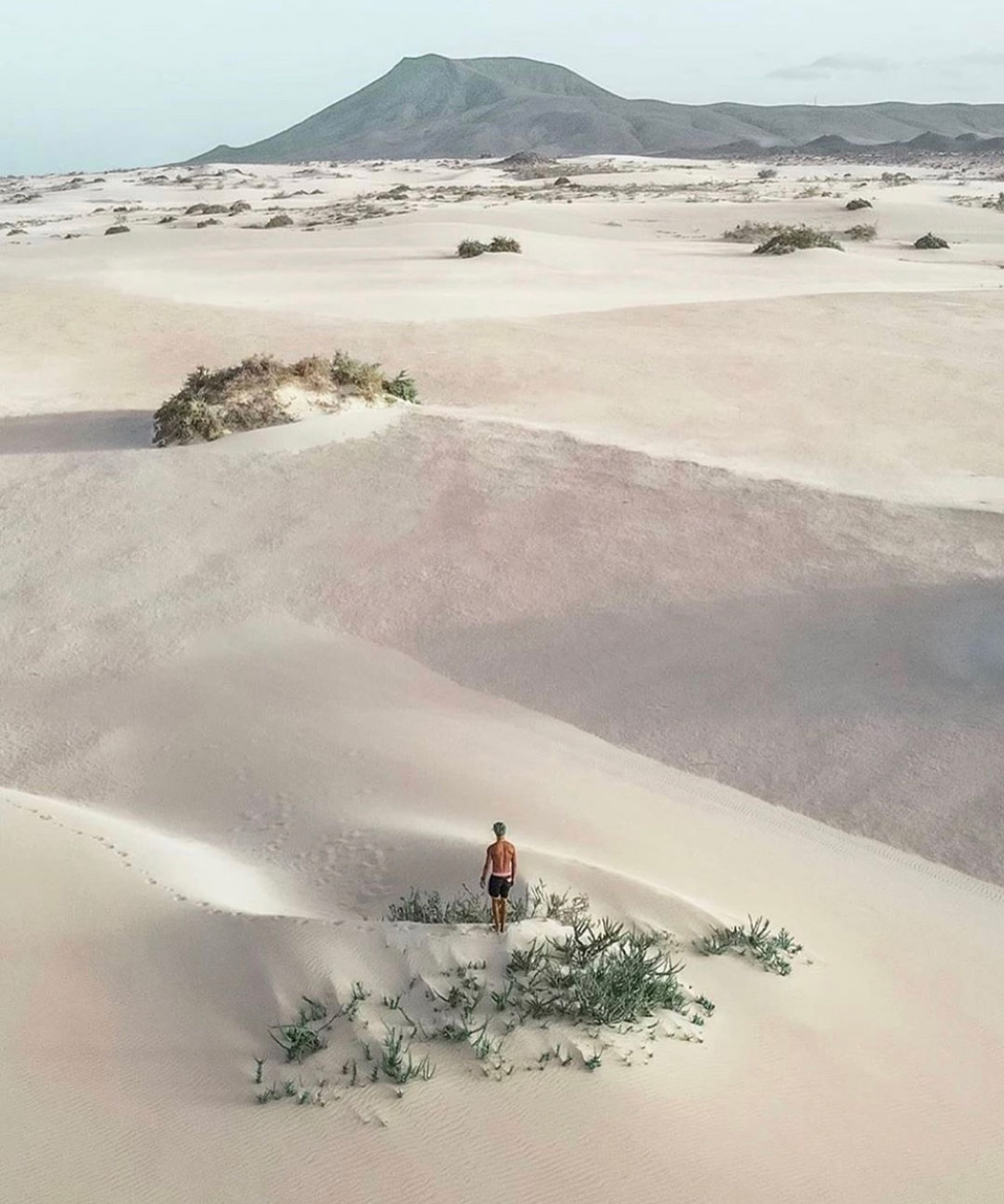 12 fotos espectaculares de Fuerteventura | Macaronesia Fuerteventura