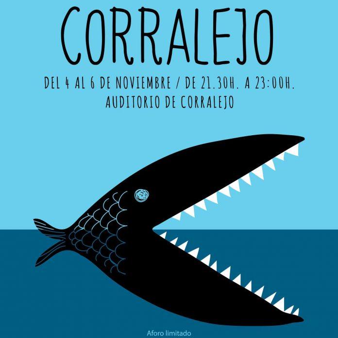 Canarias Surf Film Festival Corralejo | Macaronesia Fuerteventura