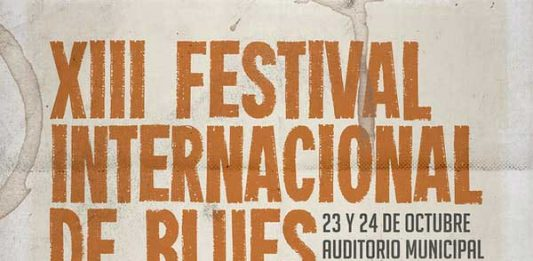 Festival de Blues de Corralejo   Macaronesia Fuerteventura