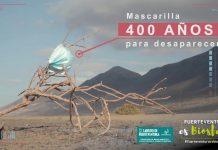 #Fuerteventuraesbiosfera | Macaronesia Fuerteventura