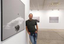 Exposición fotográfica de Carlos de Saá en Fuerteventura | Macaronesia Fuerteventura
