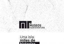 Museos de Fuerteventura | Macaronesia Fuerteventura