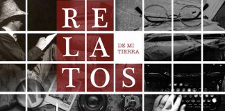 "Eventos Fuerteventura ""Relatos de mi Tierra"" | Macaronesia Fuerteventura"