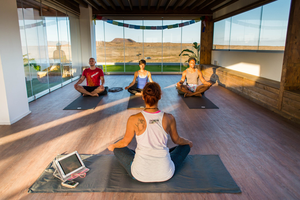 Námadas digitales Hotel Bristol Sunset Beach | Macaronesia Fuerteventura