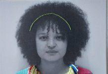 Exposición Hila Africa | Macaronesia Fuerteventura