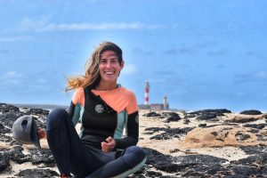 Nómada digital Fuerteventura | Macaronesia Fuerteventura