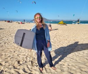 Nómadas digitales en Fuerteventura | Macaronesia Fuerteventura