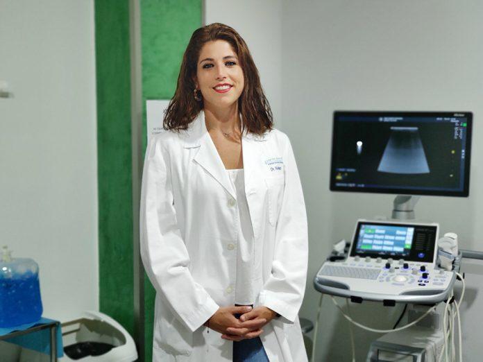 Centro Médico Cem Fuerteventura y Lanzarote, Reumatología | Macaronesia Fuerteventura