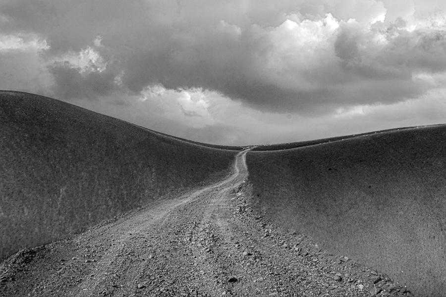 Serie Foto Pieles, de Charo Barea   Macaronesia Fuerteventura