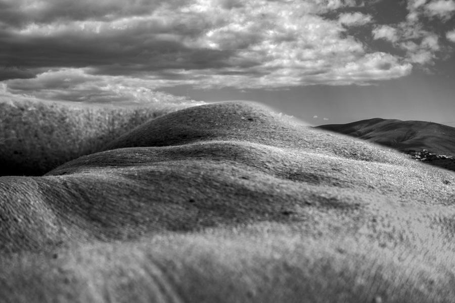 Pieles, Serie Fotográfica de Charo Barea   Macaronesia Fuerteventura