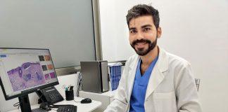 Dermatología Centro Médico CEM Fuerteventura   Macaronesia Fuerteventura