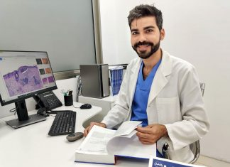 Dermatología Centro Médico CEM Fuerteventura | Macaronesia Fuerteventura