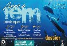 'Aires de FEM', una edición segura del festival Fuerteventura en Música | Macaronesia Fuerteventura