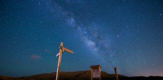 Fuerteventura Reserva STARLIGHT   Macaronesia Fuerteventura