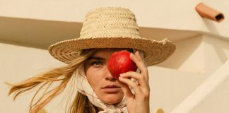 Nueva colección de ropa de Aiga Store   Macaronesia Fuerteventura