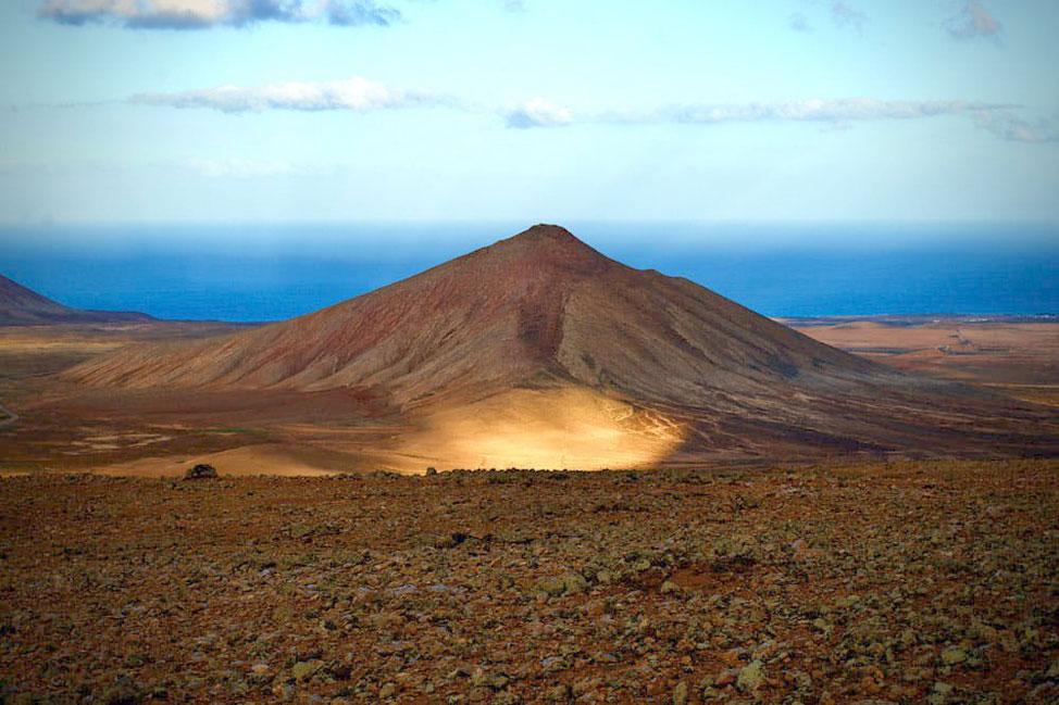 Fuerteventura en fotos | macaronesia Fuerteventura
