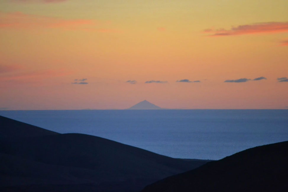 Concurso de forografía Fuerteventura | Macaronesia Fuerteventura