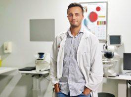 Neurocirugía en el Centro Médico CEM | Macaronesia Fuerteventura
