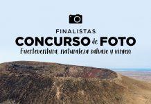 Concurso de Foto | Macaronesia Fuerteventura