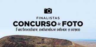 Concurso de Foto   Macaronesia Fuerteventura
