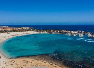 Playa del Castillo, Caleta de Fuste | Macaronesia Fuerteventura