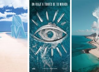 Exposición Un viaje a través de tu mirada de Vititee   Macaronesia Fuerteventura