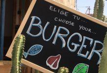 Eat and drink in El Cotillo, Tsunami Gastrobar | Macaronesia Fuerteventura