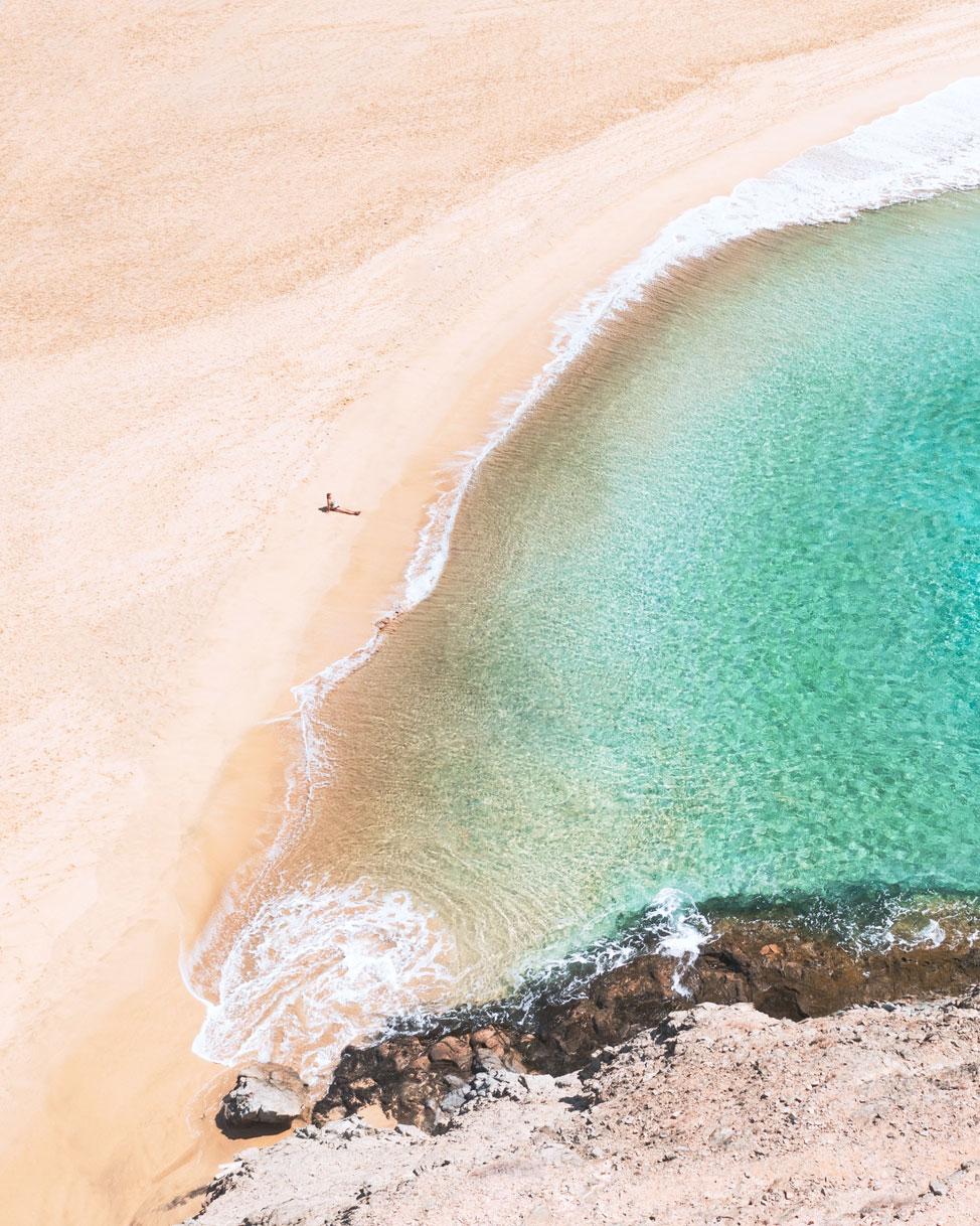 Cofete Fuerteventura por @Fuertevidorra   Macaronesia Fuerteventura